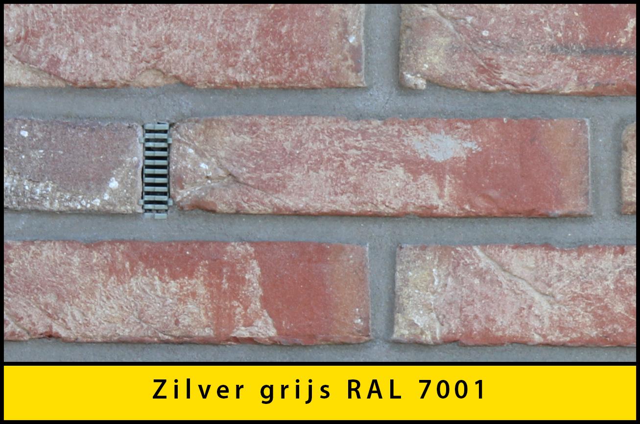 Kleur 2vrb NL