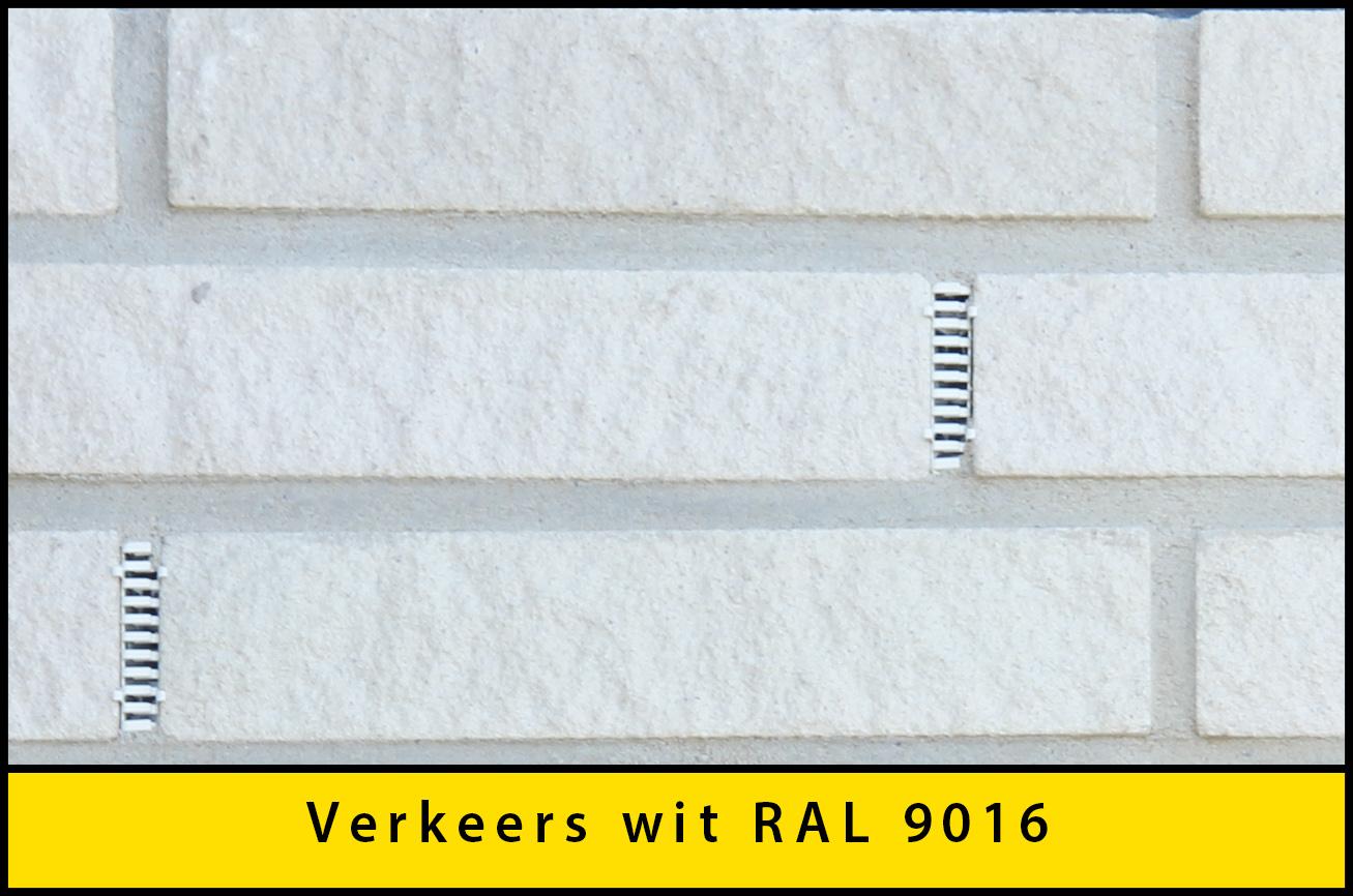 Kleur 4vrb NL