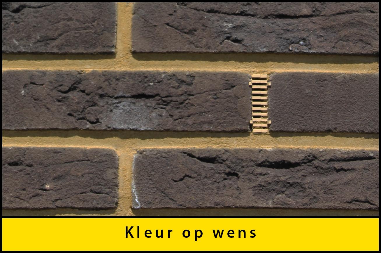 Kleur 5vrb NL