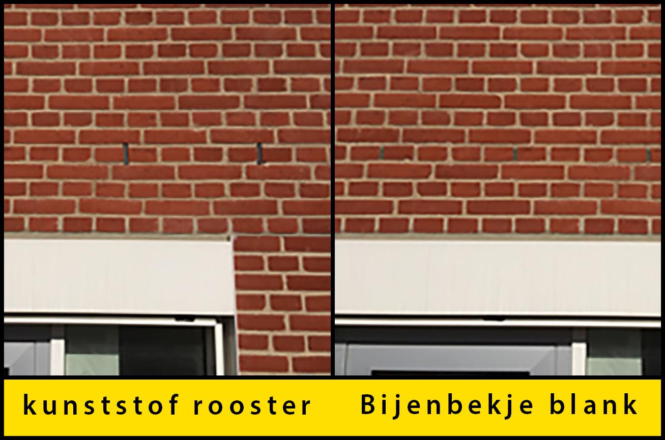 Vergelijk 1 NL