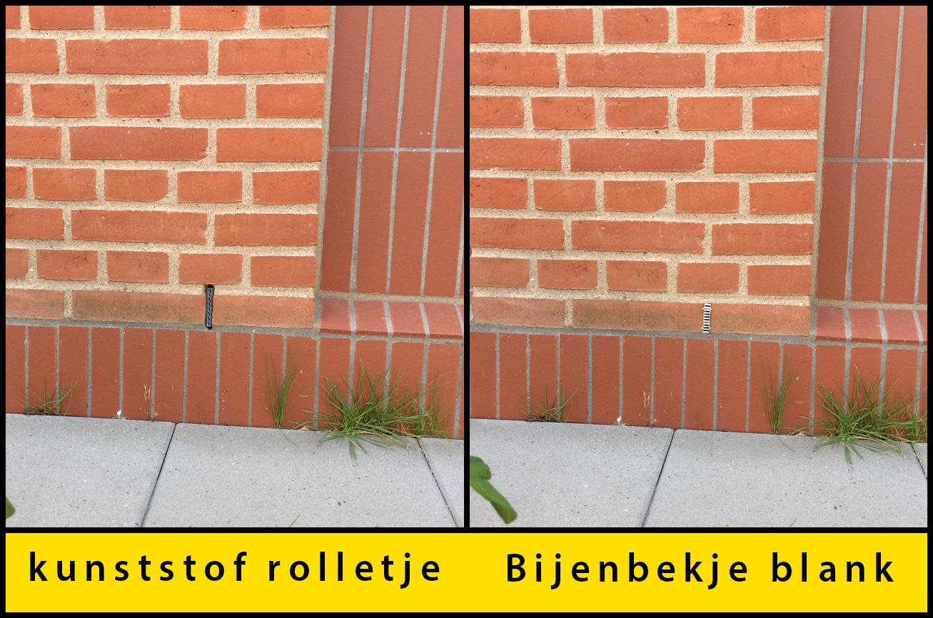 Vergelijk 3 NL