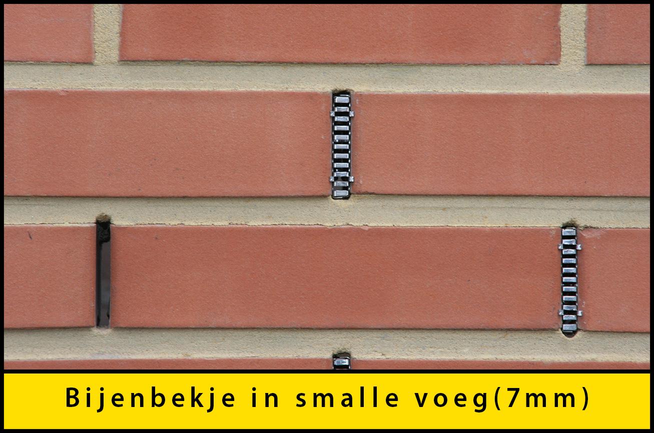 voorbeeld 2 NL