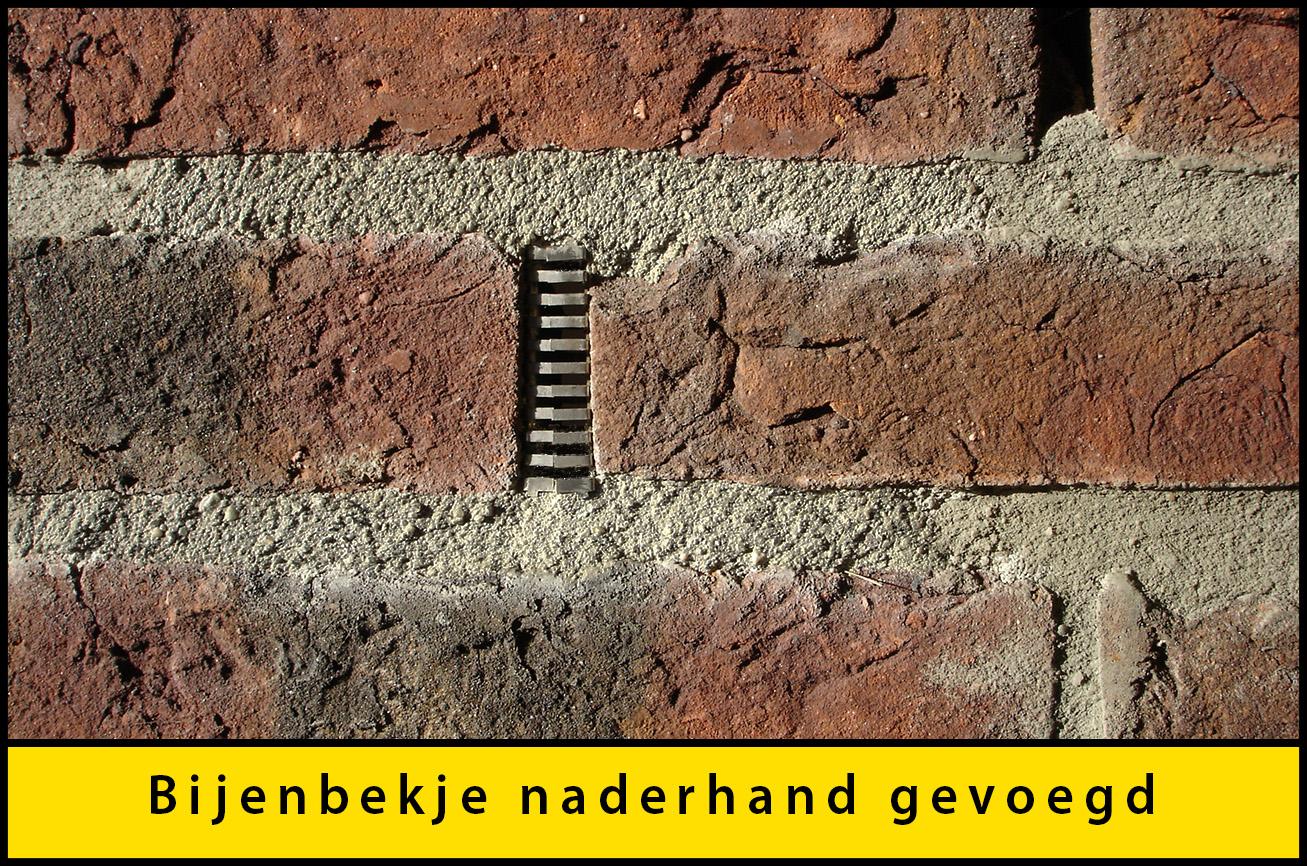 voorbeeld 3 NL