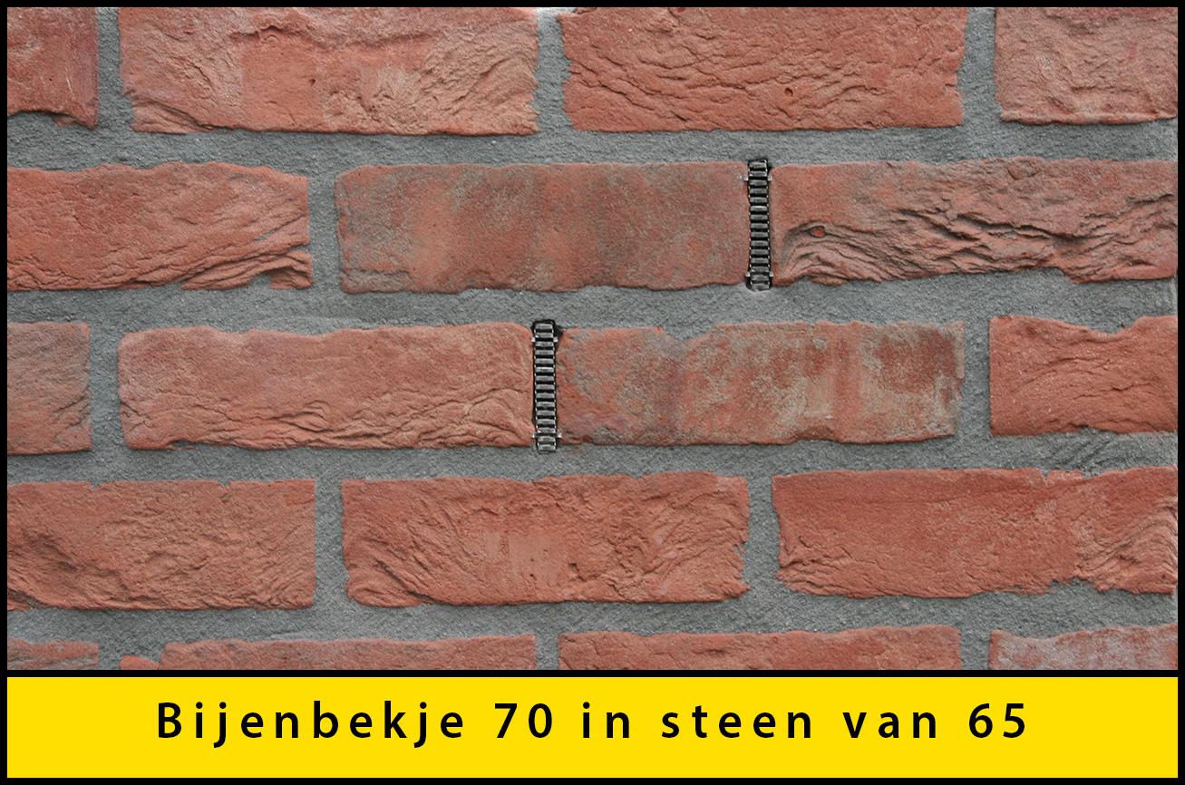 voorbeeld 5 NL